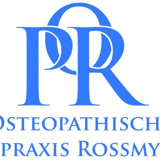 Osteopathische Praxis Rossmy